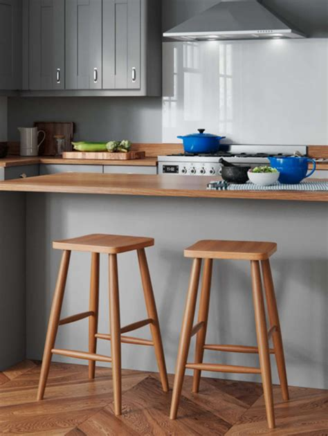 Country Kitchen Furniture Stores by Kitchen Stools Uk Lewis Wow