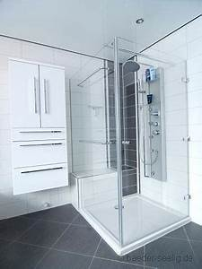 Badezimmer Neu Gestalten : wir planen und bauen ihr badezimmer in hamburg ~ Lizthompson.info Haus und Dekorationen