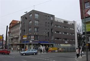 Berlin Pankow : restaurants gastst tten und caf s berlin pankow wegweiser aktuell ~ Eleganceandgraceweddings.com Haus und Dekorationen