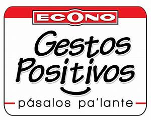 Econo launches 2nd phase of social responsibility campaign ...