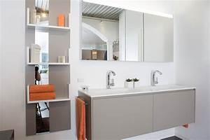 Küchen Quelle Katalog Bestellen : b3 2 minimized ambiance k chen b der ~ Markanthonyermac.com Haus und Dekorationen
