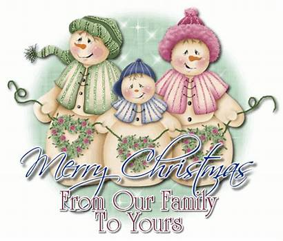Merry Christmas Yours Graphics Xmas Glitter Abdl
