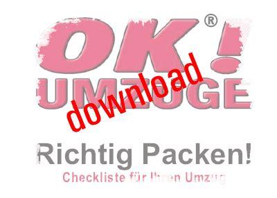 Ok Umzüge Offenbach by Ok Umz 252 Ge Offenbach Frankfurt Wiesbaden Rhein
