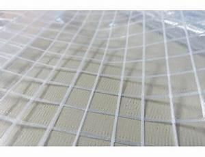 Bache Transparente Pour Terrasse : bache pour pergola plate 400g transparente arm e 350 cm ~ Dailycaller-alerts.com Idées de Décoration