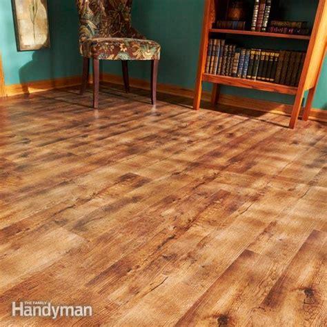 install bedroom door how to install luxury vinyl plank flooring the family
