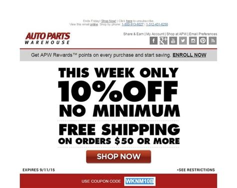 weathertech floor mats promo code weathertech coupon code free shipping mega deals and coupons
