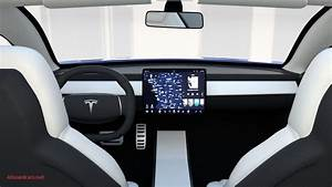 New Tesla Roadster Interior | All Used Cars