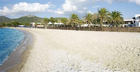 hotel porto conte hotel portoconte alghero sardegna