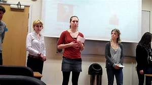 Group 1. Case Study Presentation.MP4 - YouTube