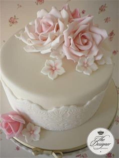 latest wedding anniversary wishes      happy marriage anniversary