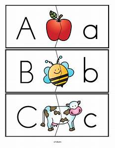 alphabet activities and printables for preschool and With letter sounds for toddlers