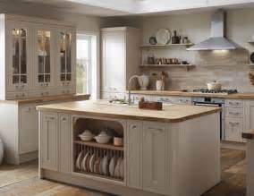 upper corner kitchen dimensions fifi mcgee how to design and order a new kitchen and