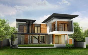 Home Design Categories