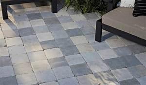 comment bien nettoyer sa terrasse en pierre With comment nettoyer carrelage exterieur
