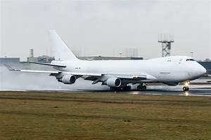 Turkish Airlines Flight 6491 - Wikipedia