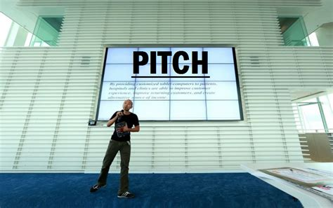 The do's and don'ts of a successful startup pitch   EU ...