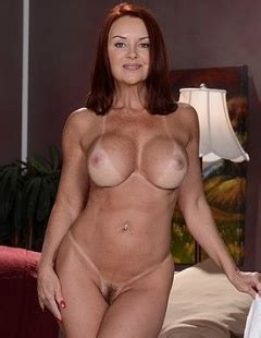 Janet Mason Boobpedia Encyclopedia Of Big Boobs
