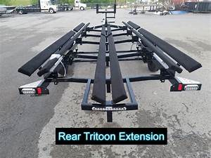 Reartritoonextension