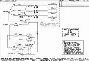 Thermal Relay  Snap Disk - Page 2