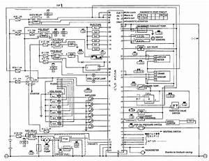 Ga15 Engine Wiring Diagram