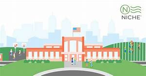 2017 Best Private High Schools In District Of Columbia Niche