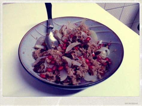cuisiner chayotte recettes végétariennes de sauce curry