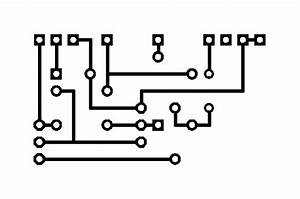 eagle 1 description gaussmarkov With process electronics circuit components printed circuit boards