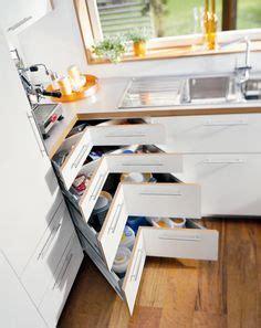 look4design cuisine cocinas integrales cocina soñada