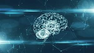 New Neural Network Kernels Boost Efficiency In Microcontrollers By