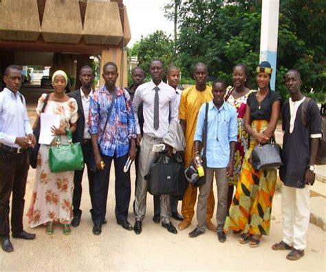 renouvellement bureau association actualité renouvellement du bureau de la fédération des