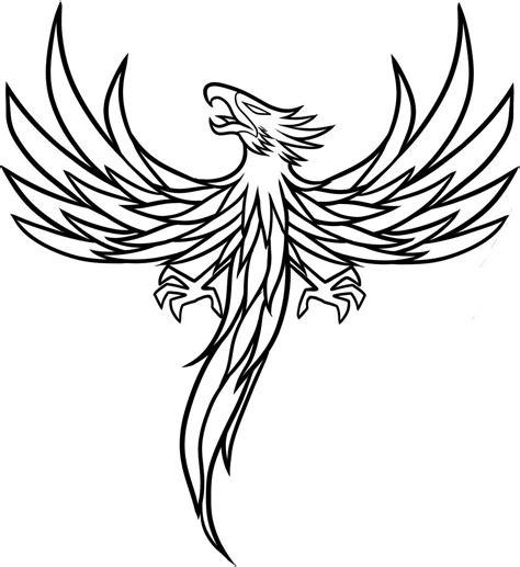 phoenix tattoos designs ideas  meaning tattoos