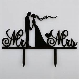 Bride And Groom Holding Hands Silhouette | www.imgkid.com ...