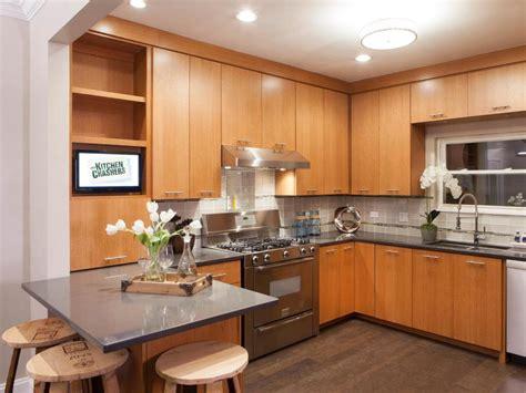 amazing kitchen accessories 20 amazing kitchen design ideas 1218