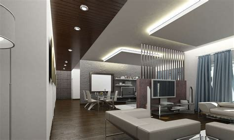 Interior Designers In Bangalore|best Interior Designer