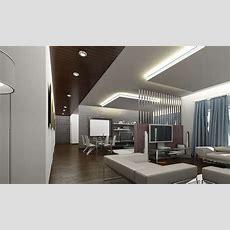 Interior Designers In Bangalore  Best Interior Designer