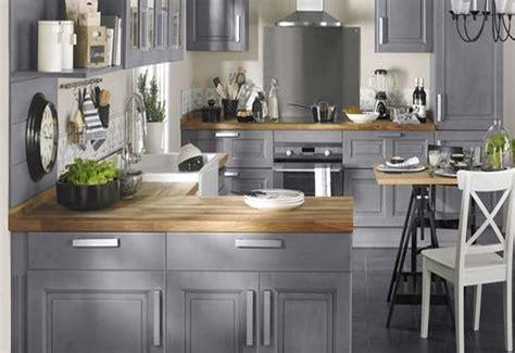 comment peindre une cuisine best guide cuisine bois refaire sa cuisine en bois
