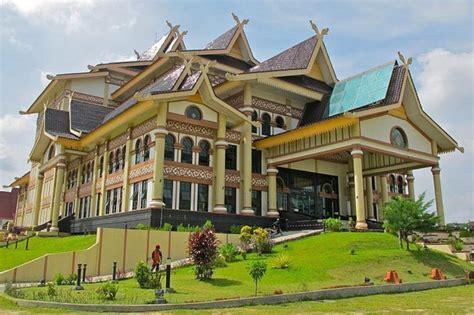 tempat wisata  kota pekanbaru   hits dikunjungi
