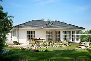 Rensch Haus Gmbh : bungalow monaco l rensch haus gmbh house pinterest bungalow haus and house ~ Markanthonyermac.com Haus und Dekorationen