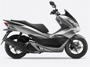 Honda 125 Pcx : bersicht pcx 2015 roller modellpalette motorr der honda ~ Medecine-chirurgie-esthetiques.com Avis de Voitures