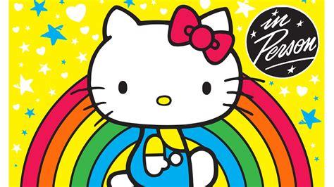 hd  kitty wallpapers wallpapertag