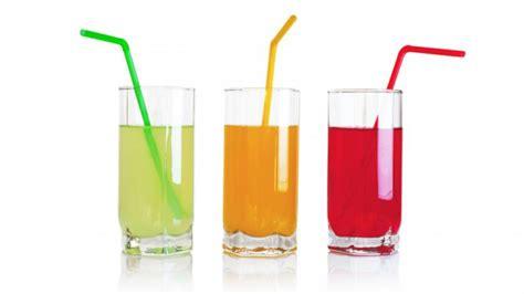 Kalorienfalle Getränke - Minimax-Ernährungstipps - Teil 4 ...