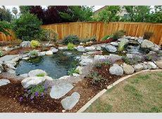 Backyard Ideas With Pool Of Ideas Pool Enchanting Backyard