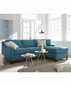 Keegan fabric sectional sofa living room furniture for Keegan fabric sectional sofa living room furniture collection