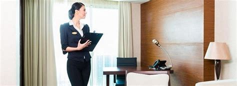 housekeeping manager cover letter sample clr