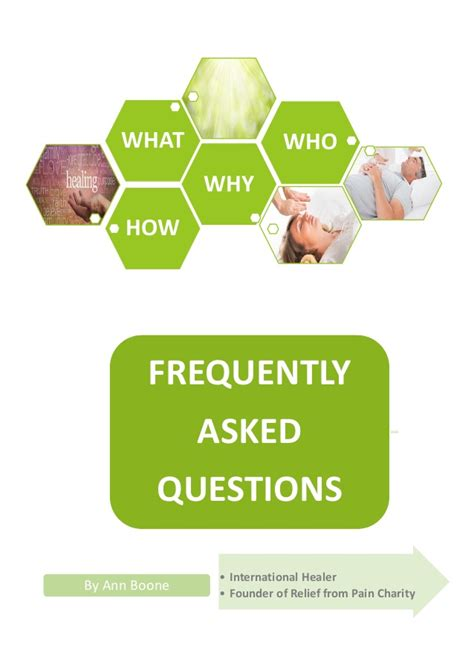 Frequently Asked Questions About The Gnu Frequently Asked Questions 3
