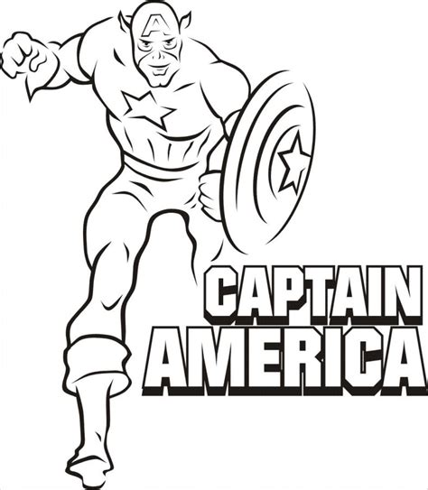superhero coloring pages coloring pages  premium
