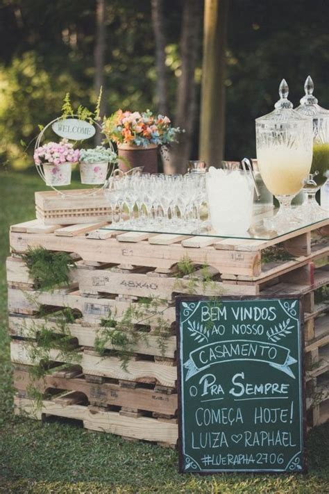 16 rustic country wedding ideas to shine in 2019