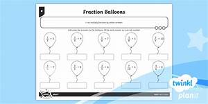 New   Planit Maths Y5 Fractions Multiply Fractions Home