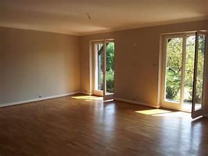 revgercom mur salon couleur sable idee inspirante With beige couleur chaude ou froide 11 revger palette couleur peinture pour mur idee