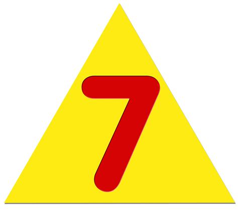 channel 7 news phone number sports panel number 7 triangle fawns playground equipment